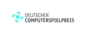 deutscher-computerspielpreis-neuer-schirmherr-und_zj1d